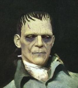 Frankenstein: Theme Analysis