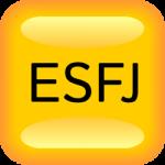 esfj-150x150