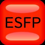 esfp-150x150