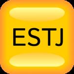 estj-150x150