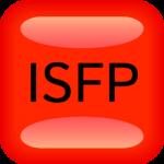 isfp-150x150