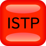 istp-150x150